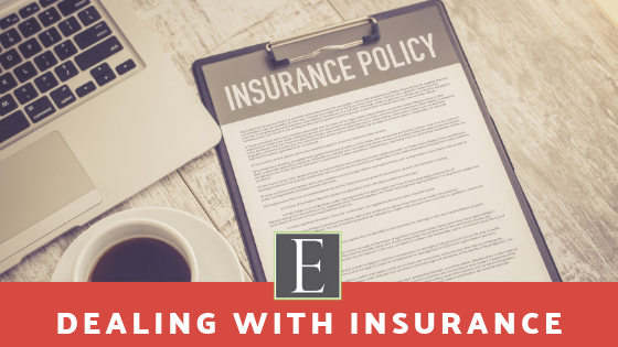 Why to Involve Elysian in Your Insurance Claim